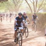 Four years of success for Sanlam MTB Invitational