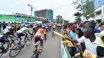 Tour du Rwanda action