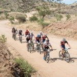 Desert Dash photos – view the action
