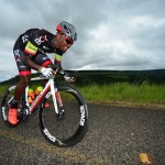 Clint Hendricks ready to debut for BCX in Mpumalanga Tour