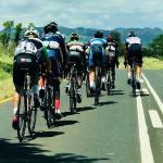 Mpumalanga Tour results & GC: Calvin Beneke wins stage five