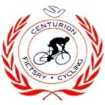 Rooiwal Super Cycle Challenge results