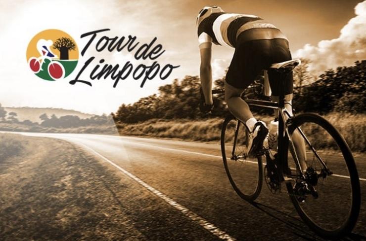 Tour de Limpopo