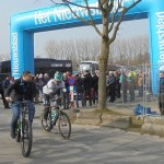 Peter Sagan wins Gent - Wevelgem