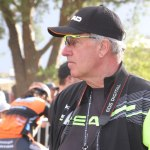 SA cycling options get green light from HEAD owner