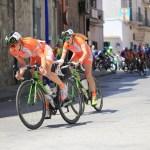 Italian wheels roll into SA market