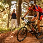 Madibaz XCO Series starts on high note