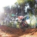 SA MTB Cup Series XCO #4 results: Alan Hatherly claims victory