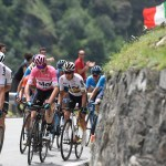Giro d'Italia results & GC: Sam Bennett sprints to victory on neutral 21st stage