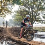 sani2c Race results & GC: Beers, Bell sneak victory on day two