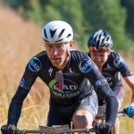 Combrinck to use Hippo Hollow MTB Challenge as form tester