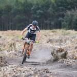 Eston MTB Challenge results: Marais defends title