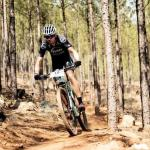 Bell hopes to go one better at 3 Towers stage race