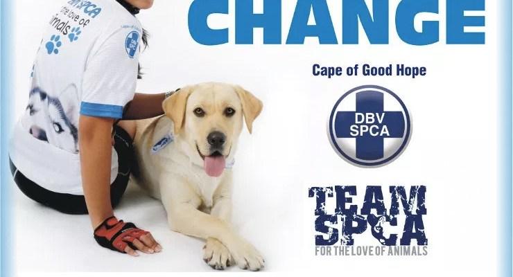 CTCT & SPCA