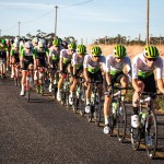 Takealot.com has been announced as title sponsor of the Tour of Good Hope