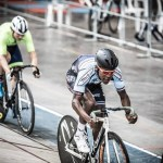 Elite categories day four SA National Track Champs