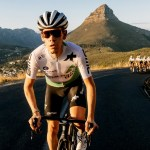 Dimension Data's Louis Meintjes (pictured) is set to take part in the inaugural UAE Tour this weekend. Photo: Stiehl Photography