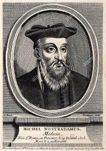 portrait-of-michel-nostradamus-1503-1566-engraving-by-jean-boulanger-FAJHJR