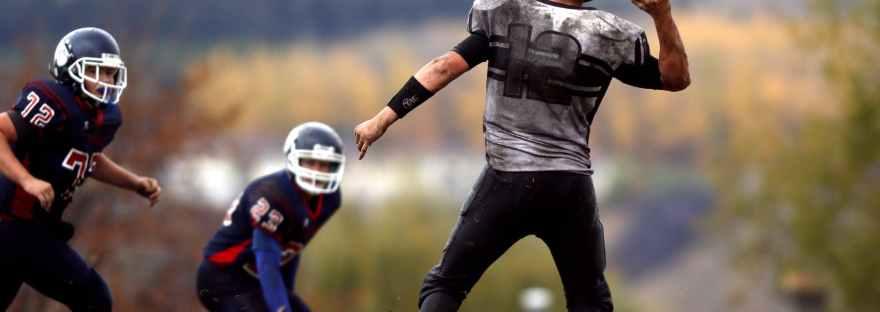 american-football-football-canada-canadian-159571.jpeg