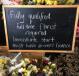 Florist - Full Time