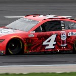 ITD: Pay-to-Watch NASCAR, Jimmie running the Indy 500
