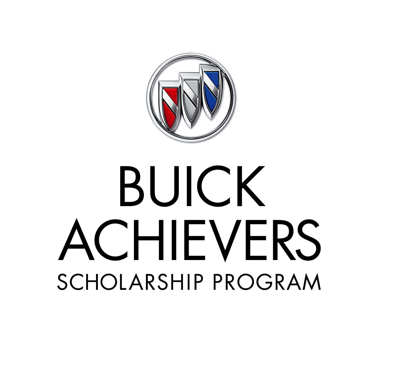 News Wire: Buick Achievers Scholarship Application Period