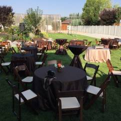 Wooden Folding Chairs For Rent Table And Walmart Event Rentals White Resin Chair Natural
