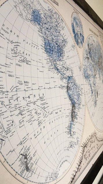 rh world map 7