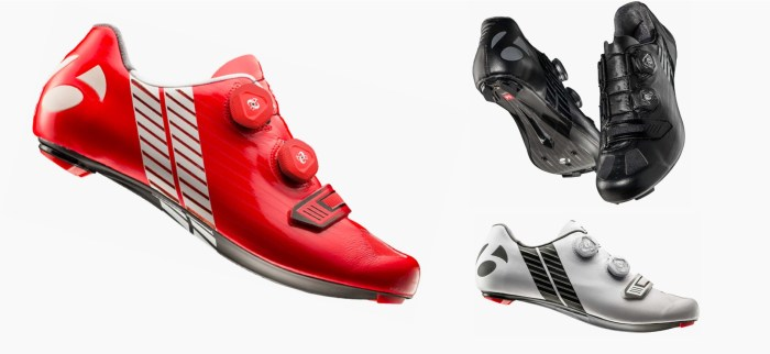 Best Long Distance Road Cycling Shoes