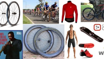 The Best Online Bike Stores In The Know Cycling