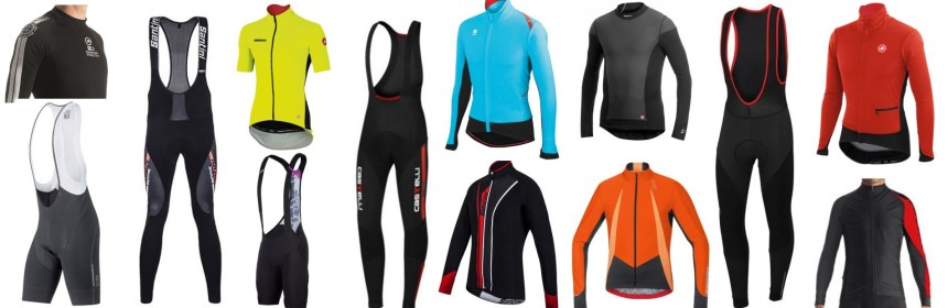 f2d2a5079 THE BEST SPRING AND FALL CYCLING KIT