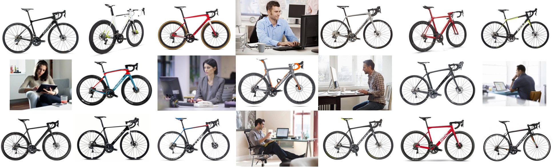 Related post graphic in Online Bike Store Rankings f06ea2351
