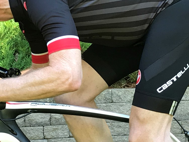 THE BEST CYCLING KIT FOR PERFORMANCE   VALUE  d2fd10f7c