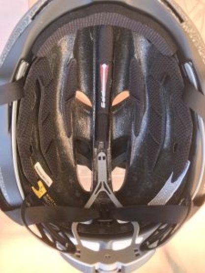 Rudy Project Boost 01 Aero Helmet