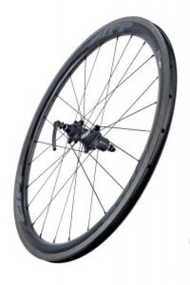 Zipp 303 Firecrest Carbon Bike Wheels