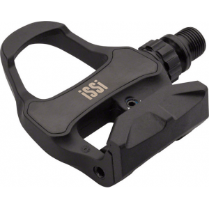 iSSi Road Carbon Pedals