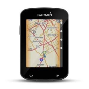 Computers & GPS Units