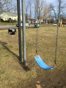 5Crnrs.swing