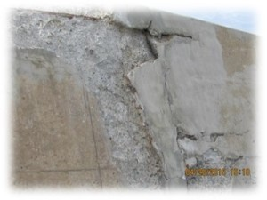 Bi Cen Wall 3
