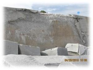 Bi Cen Wall 4