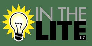 ITL Logo (No Background)