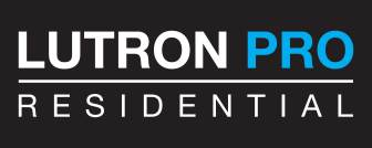 In The Lite   Smart Home   Lutron Pro Residential