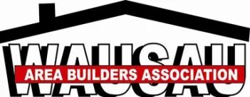 In The Lite | Wausau Area Builders Association Members