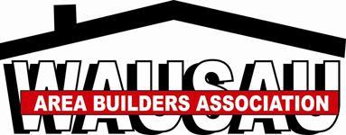 In The Lite | Wausau Area Builders Association Members