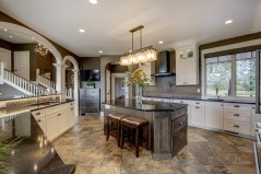 Langhoff Great Room, Kitchen & Dining 33