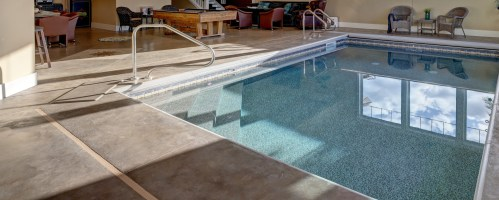 Langhoff Pool & Lounge 6
