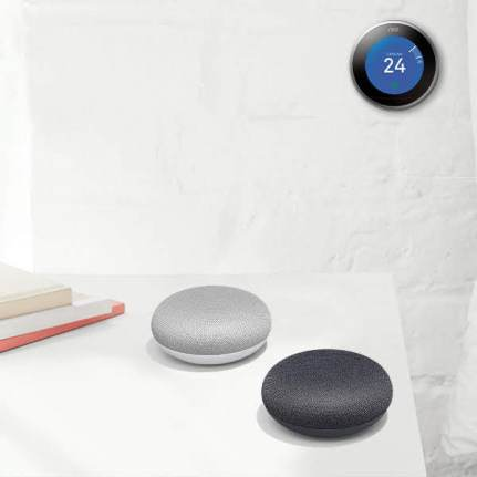 mar-2019-bp-google-home-mini-600x600-v2