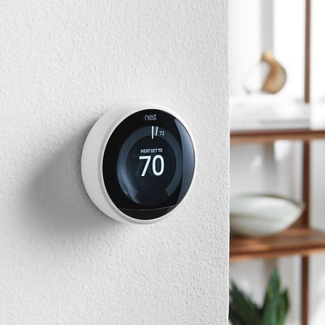 nest-white-thermostat