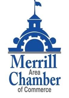 Merrill Chamber