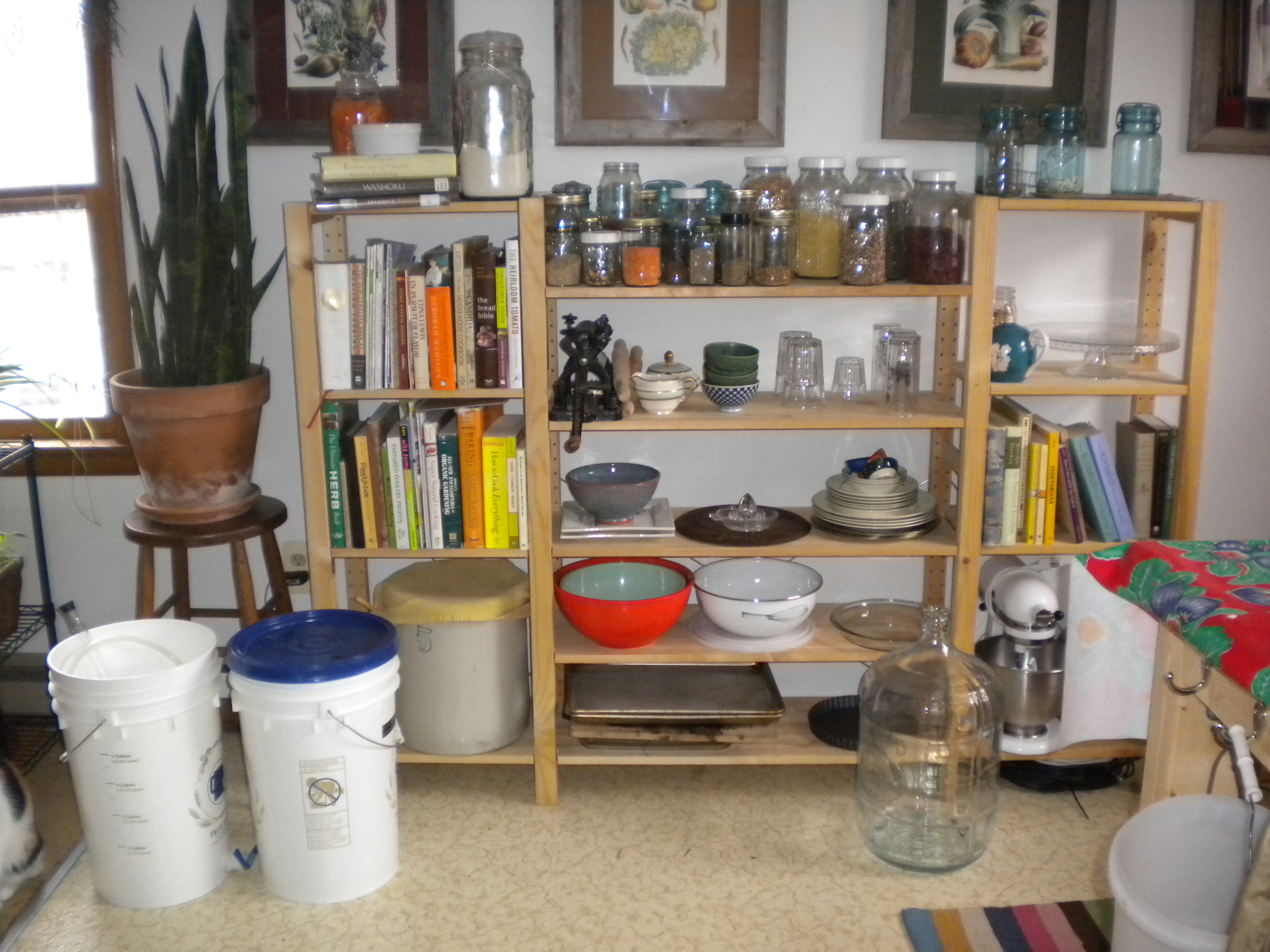 kitchen tools store remodel a in the living i